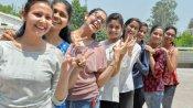 CBSE Result 2020: মেধা তালিকা ছাড়াই প্রকাশিত হল ১২ ক্লাসের রেজাল্ট
