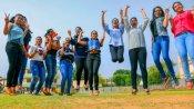 উচ্চমাধ্যমিকে সবার উপরে কলকাতা, মাধ্যমিকের 'বদলা' নিয়ে জেলাকে হারিয়ে জয়জয়কার