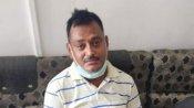 কানপুরের 'শিবলি ডন' বিকাশ দুবের এনকাউন্টারে মৃত্যু ! এসটিএফ এর কনভয় চলাকালীন কী ঘটেছে
