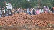 শান্তিনিকেতনে পৌষমেলার দায়িত্ব নিক কেন্দ্র! রাজ্যসভায় দাবি বিজেপি সাংসদ স্বপন দাশগুপ্তর