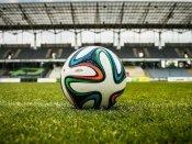 গোয়া ফুটবলে ম্যাচ গড়াপেটা নিয়ে চাঞ্চল্যকর অভিযোগ
