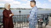 পাকিস্তানপন্থী তুরস্কের 'ফার্স্ট লেডি'র সঙ্গে আমিরের সাক্ষাৎ বিতর্ক, বিজেপির স্বামী দাগলেন তোপ