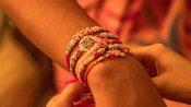 রাখী উৎসব ২০২০: কোন উপহারে ভাগ্য ফিরবে আপনার! জানুন রাশির বিচারে