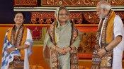 ভারত-বাংলাদেশ তিস্তা জলবণ্টনেও চিনের ধূর্ত থাবা! ঢাকাকে কোন টোপে খেলাচ্ছে বেজিং