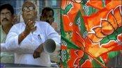 রাম কারোর একার নয়, বিজেপির বিরুদ্ধে হুঙ্কার দমদমের তৃণমূল সাংসদ সৌগত রায়ের