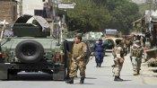 ট্রাম্পের দোষেই জেহাদের পুনর্জন্ম কাশ্মীরে, পুরোনো আফগান 'বন্ধুদের' সাহায্য নিচ্ছে জইশ