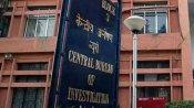 বাবরি ধ্বংস মামলায় আদালতের রায়কে কি চ্যালেঞ্জ করবে সিবিআই? জোরদার আলোচনা রাজনৈতিক মহলে