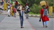 আসন্ন নির্বাচনে কর্মহীন বিহারের ভাগ্য নির্ধারণে বড় ভূমিকা নিতে পারে পরিযায়ীরা