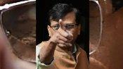 কঙ্গনা ইস্যুর ফায়দা তুলে বিহার নির্বাচনে কোন ভোটব্যাঙ্কের লাভ পেতে চাইছে বিজেপি! শিবসেনা দিল উত্তর