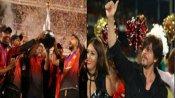 আইপিএলের আগে আজ সিপিএল ফাইনালে নাইট রাইডার্স,রেকর্ডের সামনে কিং খানের দল, ভারতীয় সময় ম্যাচ কখন