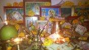 ২০২০ কোজাগরী লক্ষ্মীপুজোর তারিখ, পূর্ণিমার তিথি একনজরে