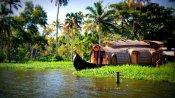 কেরল ও গোয়া সেরা প্রশাসনিক রাজ্য ও কেন্দ্র শাসিত অঞ্চল, যোগী রাজ্য ব্যর্থ প্যাক তালিকায়