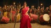 কর্ণী সেনার চোখ রাঙানিতে বদলে ফেলা হল অক্ষয় কুমারের 'লক্ষ্মী বোম্ব' ছবির নাম