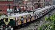 স্বাস্থ্যবিধি মেনে কলকাতা-শহরতিলতে চালু হতে চলেছে লোকাল ট্রেন? জানুন বিস্তারিত তথ্য