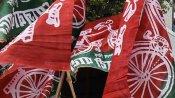 প্রয়াত বর্ষীয়ান সমাজবাদী পার্টি নেতা মুলায়ম সিং যাদব