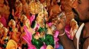 কোজাগরী লক্ষ্মীপুজোর পূর্ণিমায় রাতের আকাশে বিরল মহাজাগতিক দৃশ্য আসন্ন! জানুন কী ঘটতে চলেছে