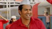 সারা আলি ও বরুণ ধাওয়ান অভিনীত 'কুলি নম্বর ওয়ান'–এর ট্রেলার মুক্তি পেল