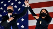 মার্কিন সেনেটের ভারসাম্য বদলে অ্যাডভান্টেজ জো বাইডেন, আমেরিকা এখন ডেমোক্র্যাটদের হাতে