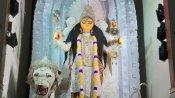 কেমন হবে এবারের চন্দননগর ও কৃষ্ণনগরের জগদ্ধাত্রী পুজো! একনজরে কিছু তথ্য
