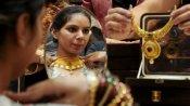 ধনতেরাস ২০২০-এর দিন, ক্ষণ , তারিখ একনজরে,কলকাতায় 'ধনত্রয়োদশী' র মুহূর্ত জানুন