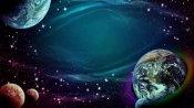 ২০২০ র শেষে শনি-বৃহস্পতির যুগলবন্দি! বিরল মহাজাগতিক ঘটনা কবে ঘটছে জানুন