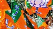 কাশ্মীরে খাতা খুলেই শ্রীনগরে জয় বিজেপির! উপত্যকার রাজনীতিতে নয়া মোড়