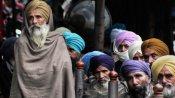 বরিস জনসন যেন ভারতে না আসেন, ব্রিটিশ সাংসদদের চিঠি লিখবেন প্রতিবাদী কৃষকরা