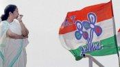 একুশে নজর আদিবাসী ভোটে! বিজেপিমুখী বিধায়কের শূন্যস্থানে তৃণমূলে যোগ সমাজকর্মীর
