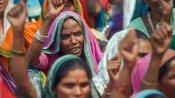 গ্রামে কোনও দেওয়াল লিখন হবে না, নিষেধাজ্ঞা জারি করল সোনাঝুরি আদিবাসী সমাজ
