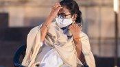 প্রধান শত্রু বিজেপি! ভিক্টোরিয়ায় 'জয় শ্রীরাম' কাণ্ডে মমতার পাশে থেকে বার্তা বুদ্ধিজীবীদের একাংশের