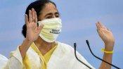 মন্ত্রীর 'ভুলে' ফাঁপরে মমতা! নির্বাচনী উত্তাপের মাঝেই মামলা মুখ্যমন্ত্রীর বিরুদ্ধে