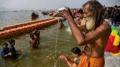 রাত পোহালেই মকর সংক্রান্তি, দেখে নিন এই ১২টি রাশির ওপর কেমন প্রভাব ফেলবে
