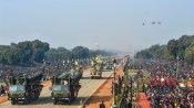 থাকবে ৭১-এর যুদ্ধ, রাম মন্দির, রাফাল! প্রজাতন্ত্র দিবসে 'না-থাকা' ছাপিয়ে থাকছে যা যা