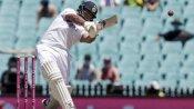 চেন্নাইয়ে দ্বিতীয় টেস্টে ভারতের প্রথম ইনিংস গুটিয়ে গেল ৩২৯ রানে, ওপেনারদের হারিয়ে চাপে ইংল্যান্ড