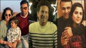 নতুন বছরের শুভেচ্ছায় সামিল সচিন থেকে বিরাট, বীরু থেকে ভাজ্জি, আমোদিত সোশ্যাল মিডিয়া
