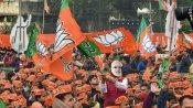 শ্রীলঙ্কা, নেপালেও বিজেপির সরকার গঠন করবেন অমিত শাহ! গেরুয়া শিবিরের পরিকল্পনা ঘিরে জল্পনা