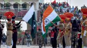 বিশ্বমঞ্চে ফের একবার কাশ্মীর ইস্যুতে পাকিস্তানকে একহাত নিল ভারত