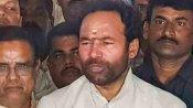 লাদাখে সেনা প্রত্যাহার নিয়ে চড়ছে রাজনৈতিক পারদ, নেহেরুর প্রসঙ্গ টেনে রাহুলকে পাল্টা তোপ জি কিষানের