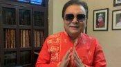 'মোদী, অমিত শাহ, কুমড়োর ঘ্যাঁট খা', শুভেন্দু-রাজীবদের খোঁচা দিয়ে মদন মিত্রের নতুন গান