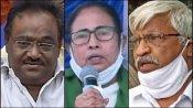 'কোথা থেকে আসবে টাকা?', মুখ্যমন্ত্রী মমতার 'ভোটমুখী' বাজেটকে কটাক্ষ বিরোধীদের