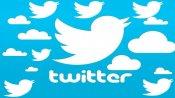 'কু' ঝড়ের মাঝে ২৫৭ টি টুইটার অ্যাকাউন্ট 'ডিলিট' নিয়ে সরকারের বড় পদক্ষেপ