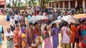 ভোটের ময়দানে এবার 'ফেলুদা', পুরুলিয়ায় ভোটারদের সচেতন করবে 'জয় বাবা ভোটনাথ'