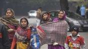 রাজ্যের তাপমাত্রা যাচ্ছে স্বাভাবিকের পথে! উত্তর ও দক্ষিণবঙ্গের আবহাওয়ার পূর্বাভাস, একনজরে