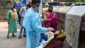 কর্নাটকেও বাড়ছে কোভিড কেস, বেড সংরক্ষণ নিয়ে হাসপাতালগুলির সঙ্গে বৈঠক সরকারের