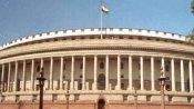 সিএএ, এনআরসির জন্য কটি ডিটেনশন ক্যাম্প তৈরি করেছে মোদী সরকার, সংসদে কোন তথ্য অমিত শাহের স্বরাষ্ট্রমন্ত্রকের