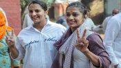 'দঙ্গল' খ্যাত ফোগাট পরিবারে শোক, ব্যর্থতার হতাশায় আত্মঘাতী ১৭ বছরের সদস্য
