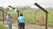 বাংলাদেশির ভোট প্রার্থনা! দলবদলু বিজেপি নেতার সাধারণ জ্ঞান বাড়াতে চান তৃণমূল প্রার্থী