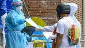 বেঙ্গালুরুতে প্রবেশ করতে গেলে ১ এপ্রিল থেকে কোন রিপোর্ট বাধ্যতামূলক