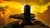 মহা শিবরাত্রির আগে জেনে নিন ভারতের পবিত্র ১২টি জ্যোতির্লিঙ্গের কাহিনী
