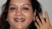 কবরী: মিনা পাল থেকে যেভাবে ঢাকাই চলচ্চিত্রের 'মিষ্টি মেয়ে'